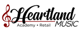 Heartland Music Academy